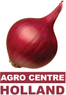 logo-agrocenter-holland